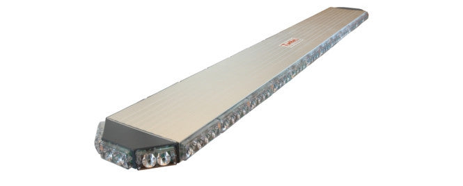 "PLC59U  -  Towmate 59"" Powerlink LED Light Bar"