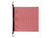 F10111  -   Red E-Z hook Flag