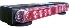 TM2  -  TowMate Wireless Light Bar