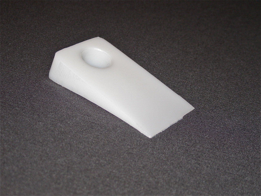 150BT  -  Nylon Door Wedge
