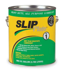 SP-33015-1  -  Slip Plate Gallon - Each