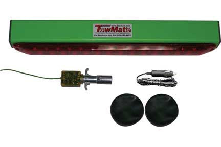 25-TM22G<br> TOWMATE LIMELIGHT
