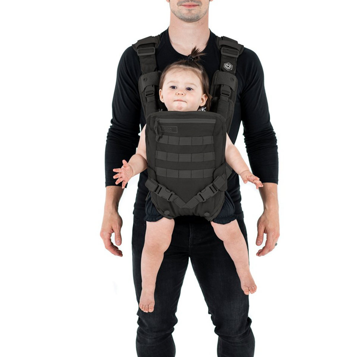 S.01 Action Baby Carrier™