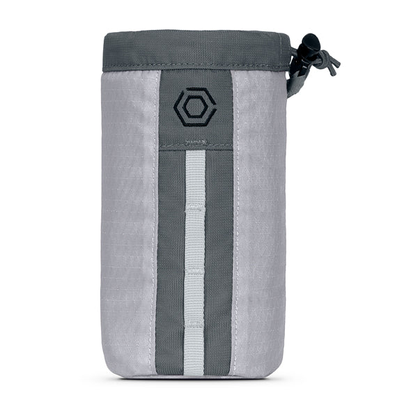 S.02 Insulated Bottle Holder