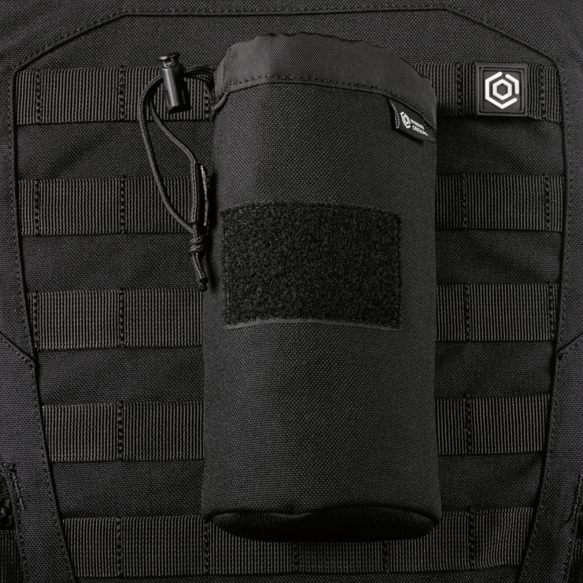 S.01 Action Insulated Bottle Holder