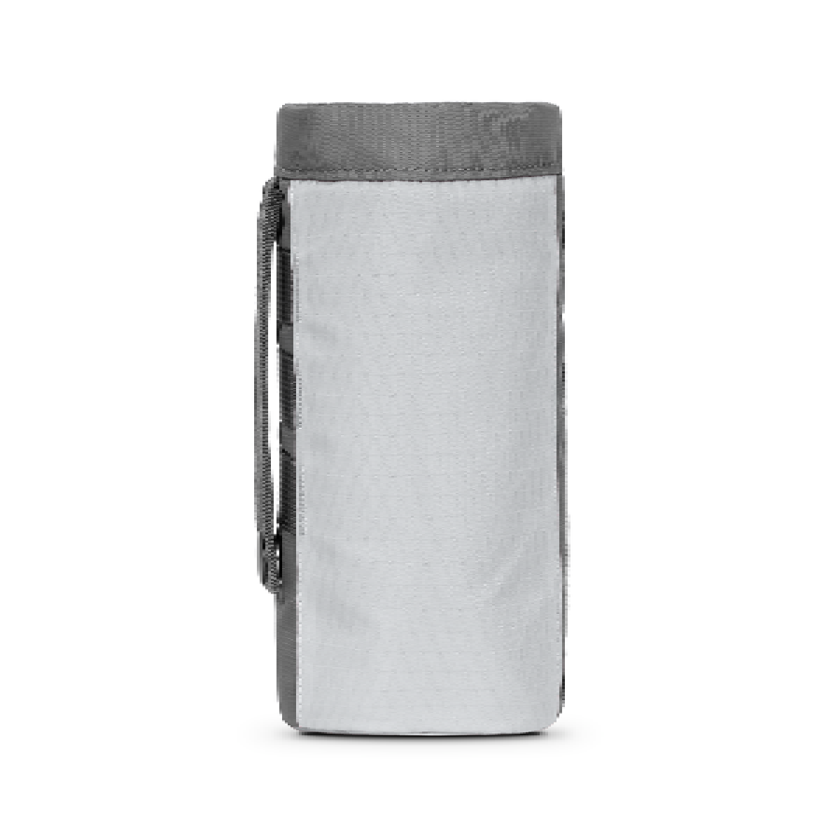 S.02 Adventure Insulated Bottle Holder