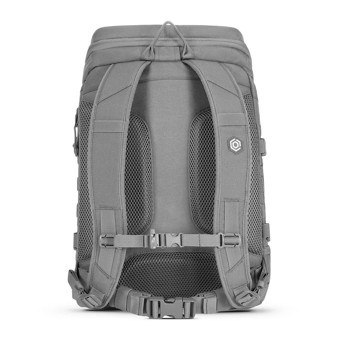 S.01 Action Backpack