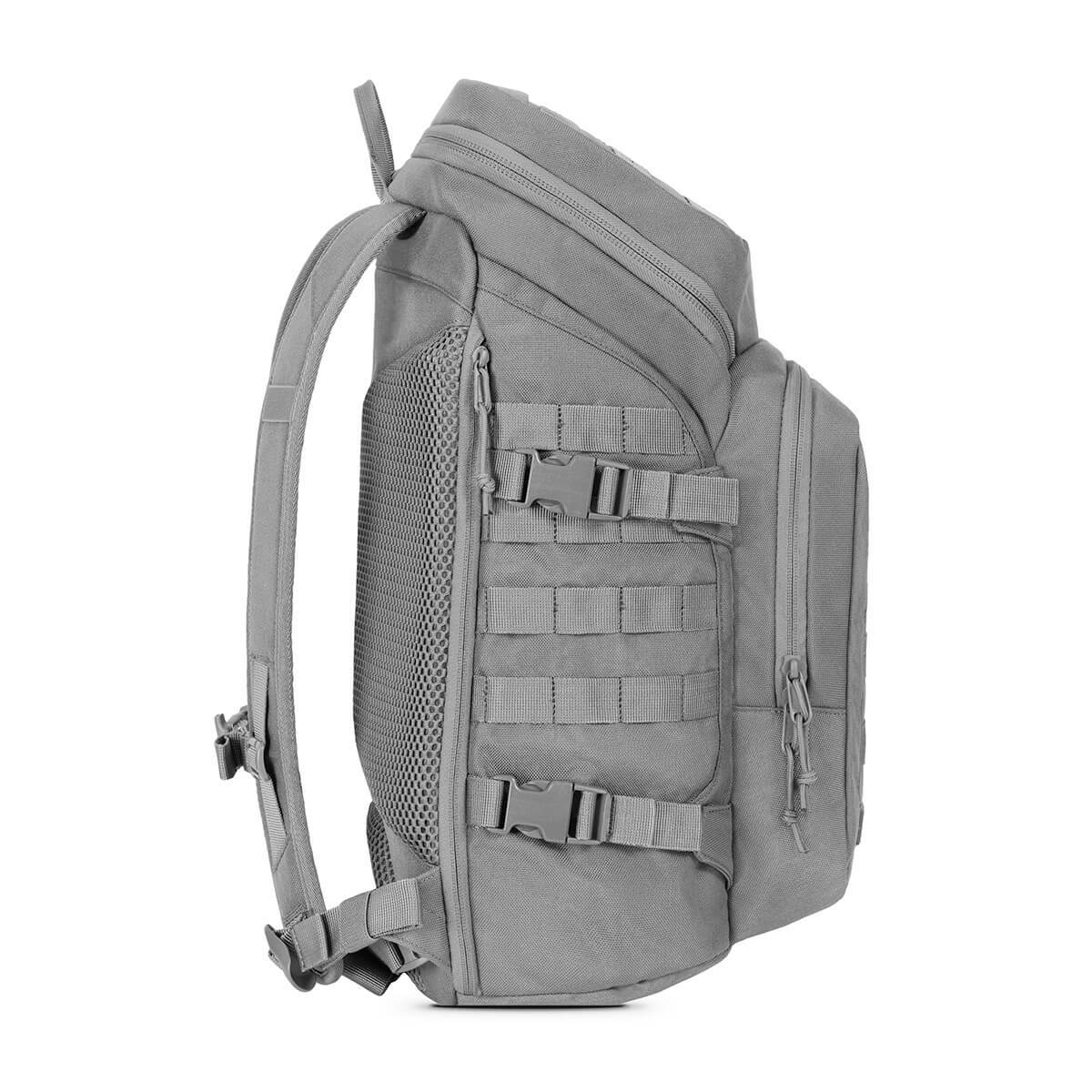 S.01 Backpack