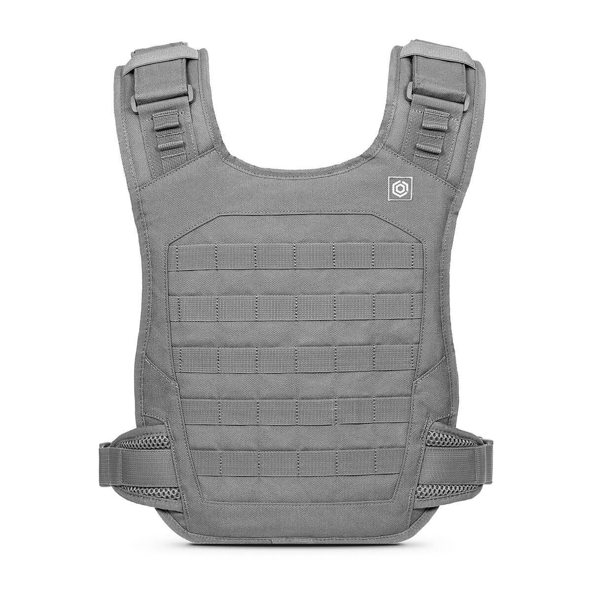 S.01 Baby Carrier Access Kit