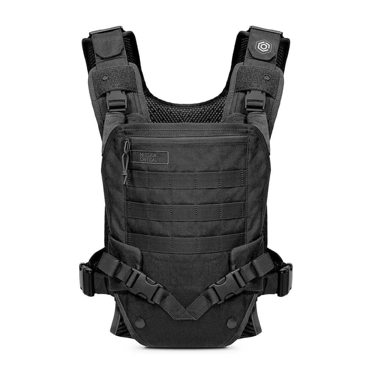 S.01 Action Baby Carrier - Balance Kit