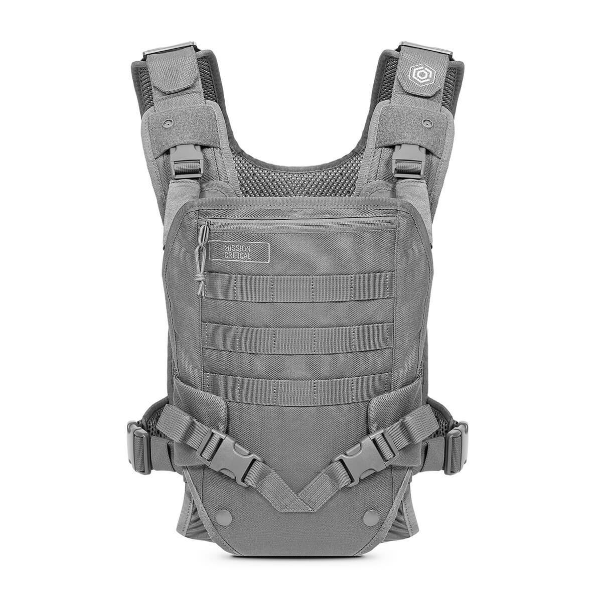 S.01 Action Baby Carrier - Access Kit
