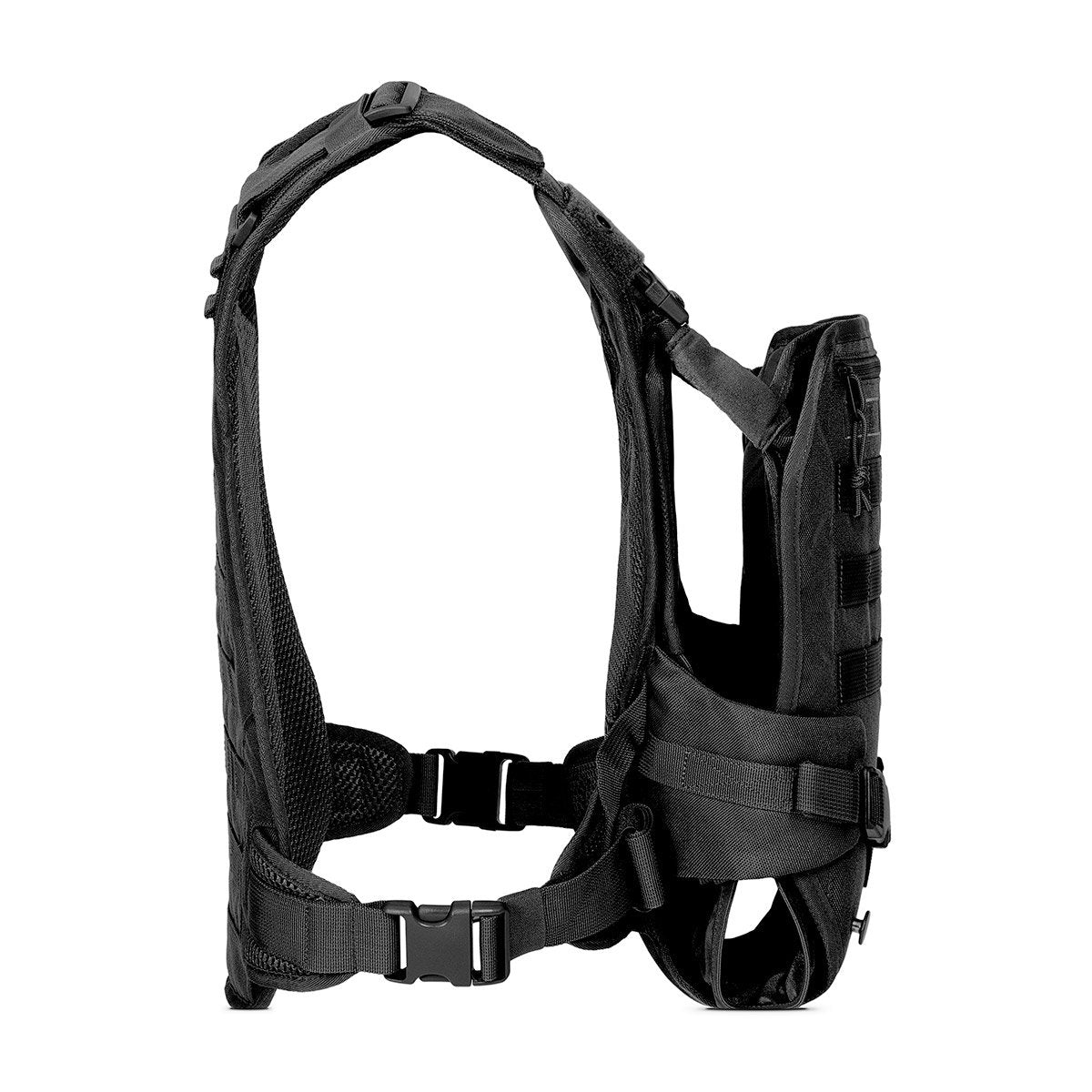 S.01 Action Baby Carrier - Traverse Kit