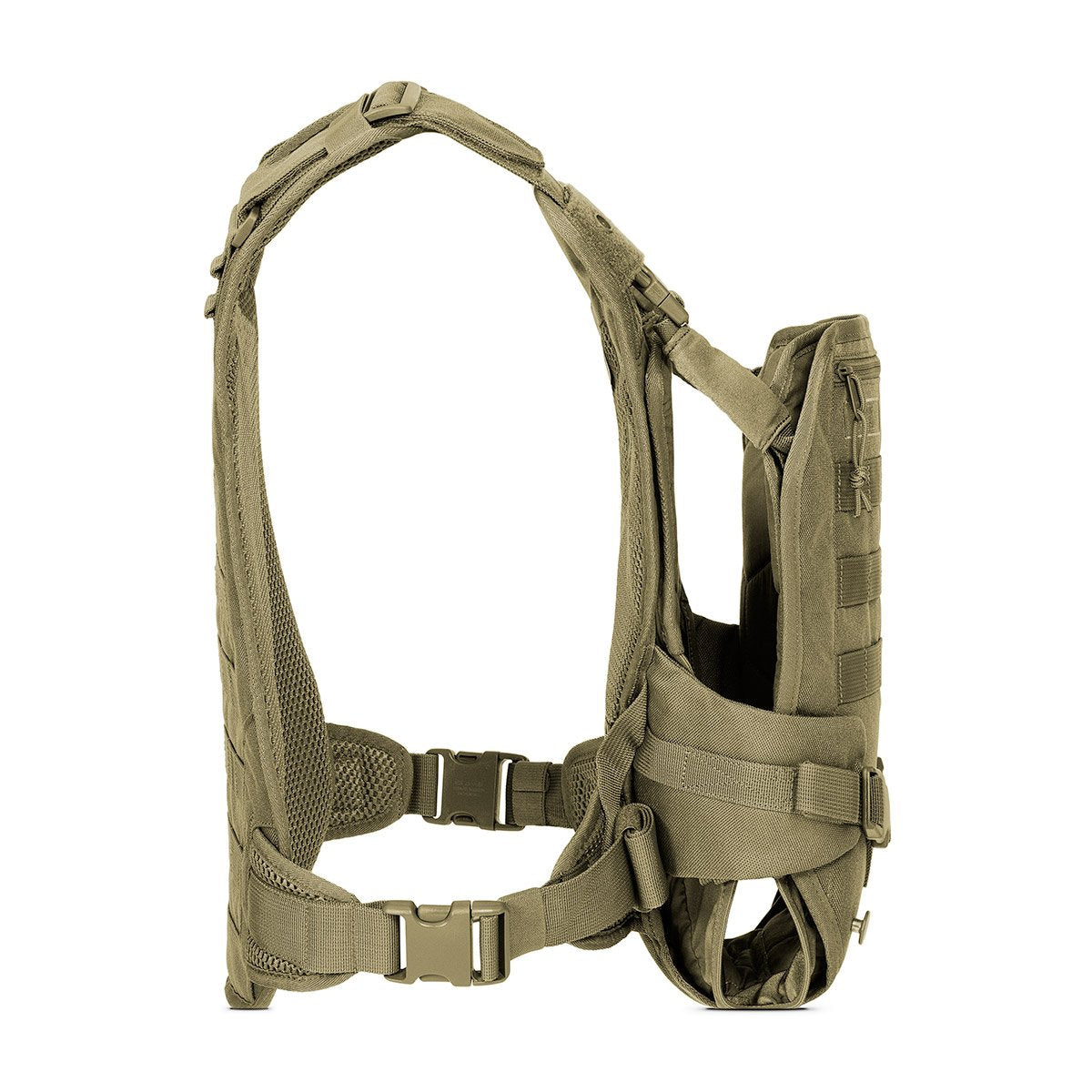 S.01 Baby Carrier Baseline Kit