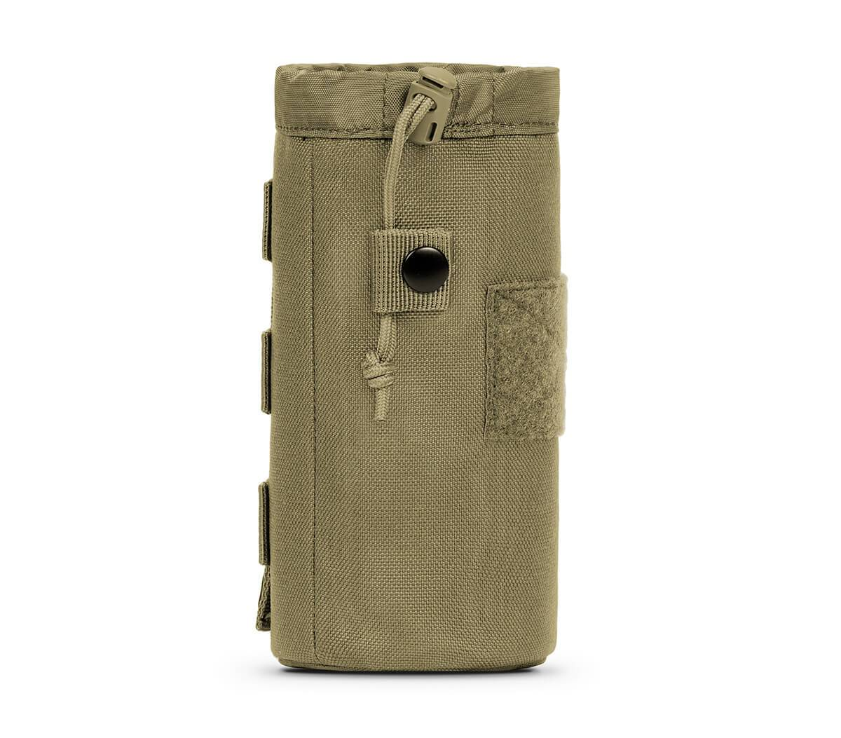 S.01 Insulated Bottle Holder