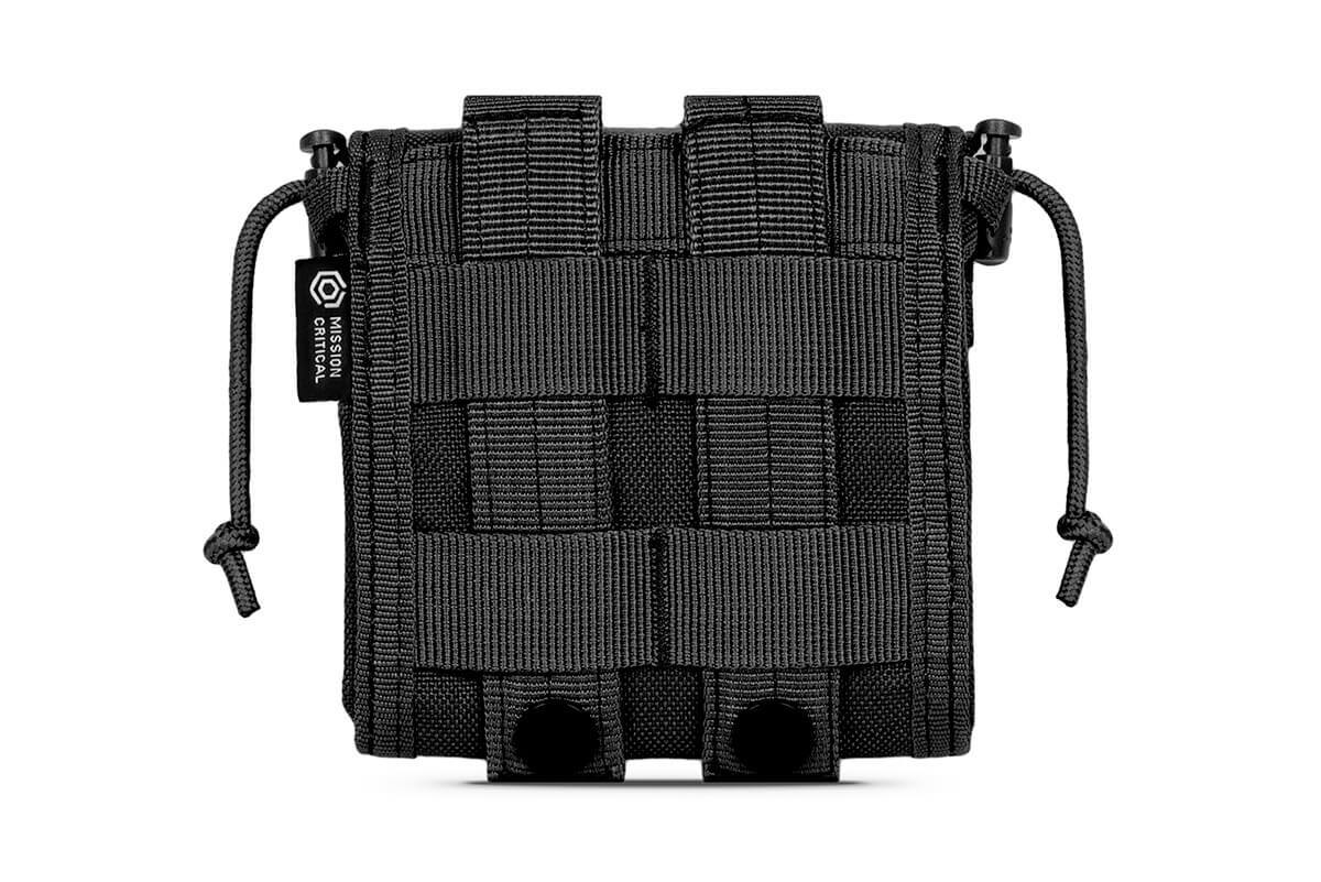 S.01 Baby Carrier Excursion Kit