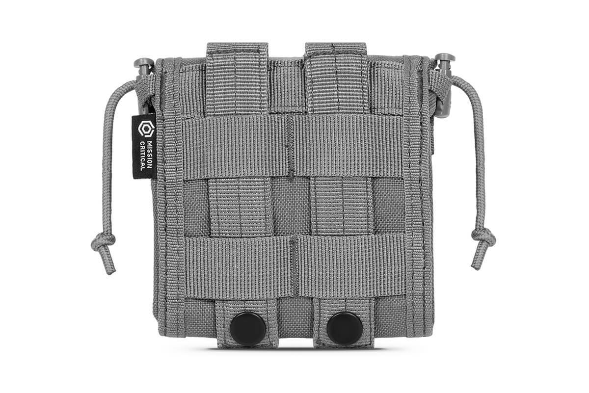 S.01 Action Baby Carrier - Excursion Kit