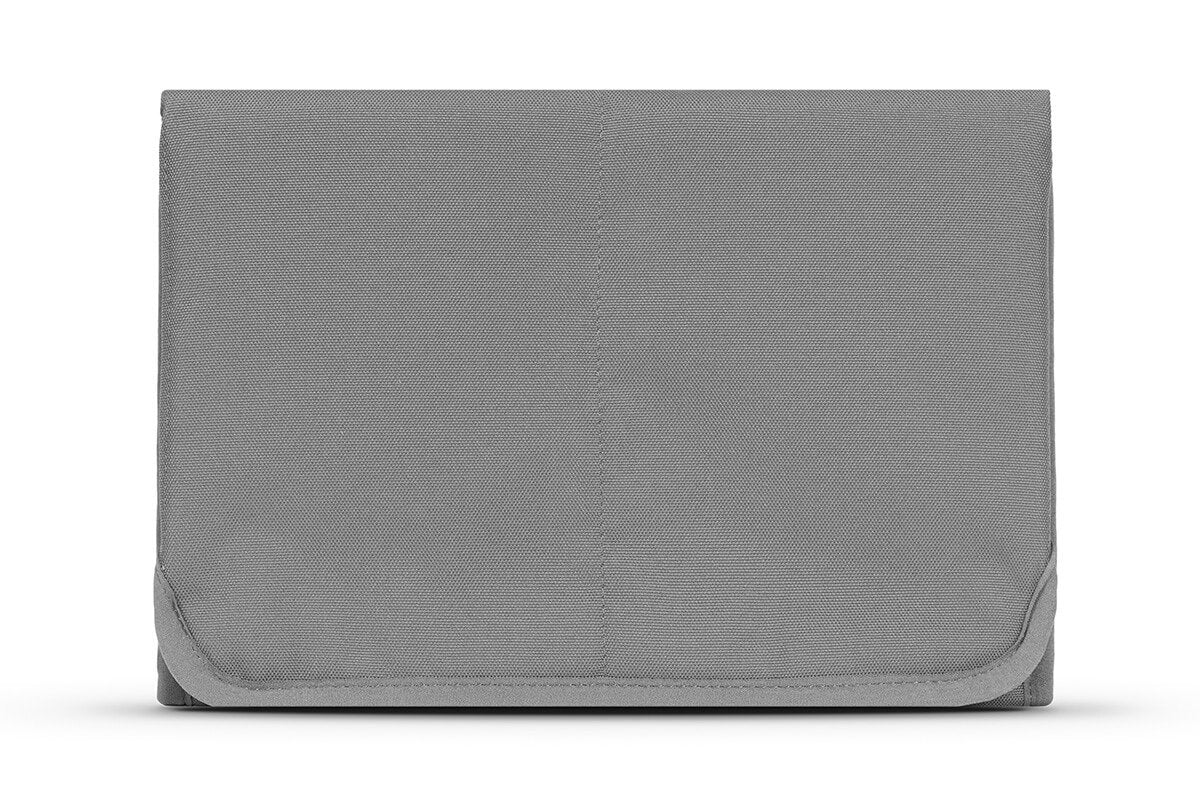S.01 Magnetic Changing Pad