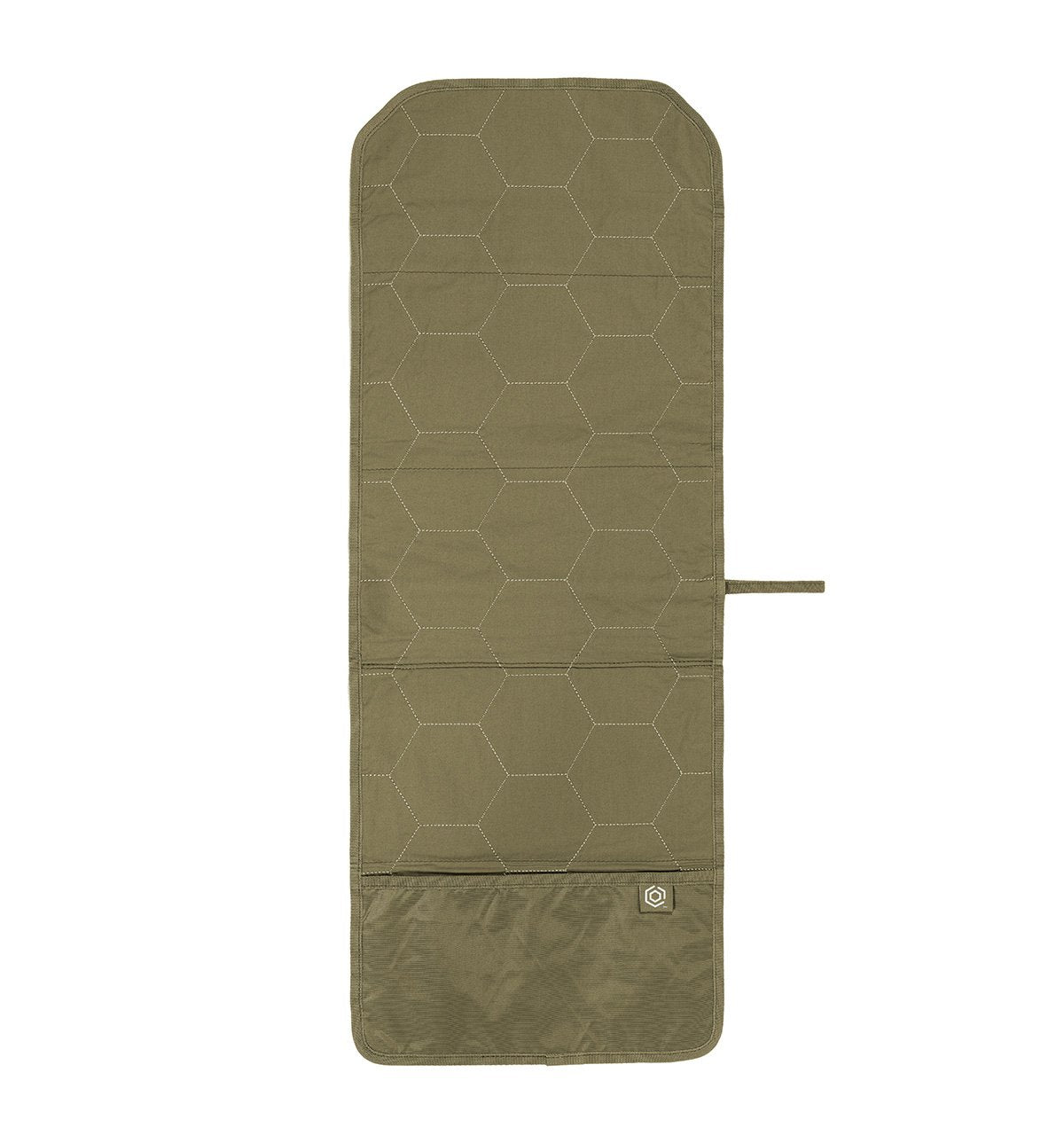 S.01 Action Changing Pad