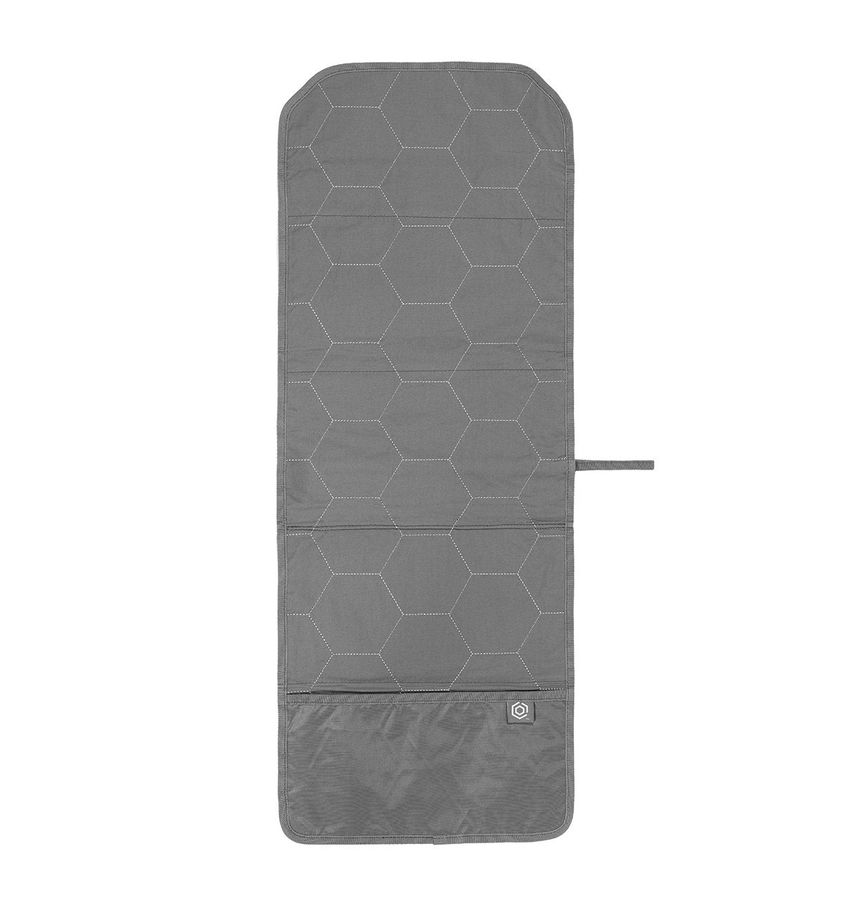 S.01 Changing Pad