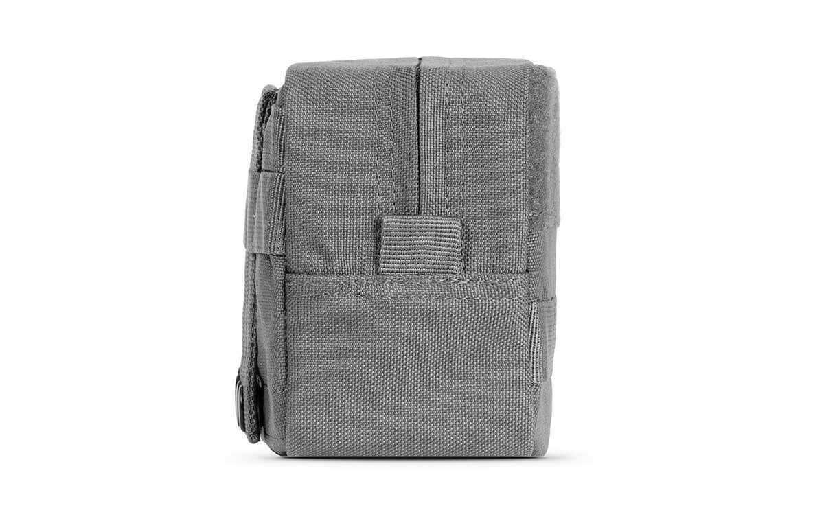 S.01 Rectangle Pouch