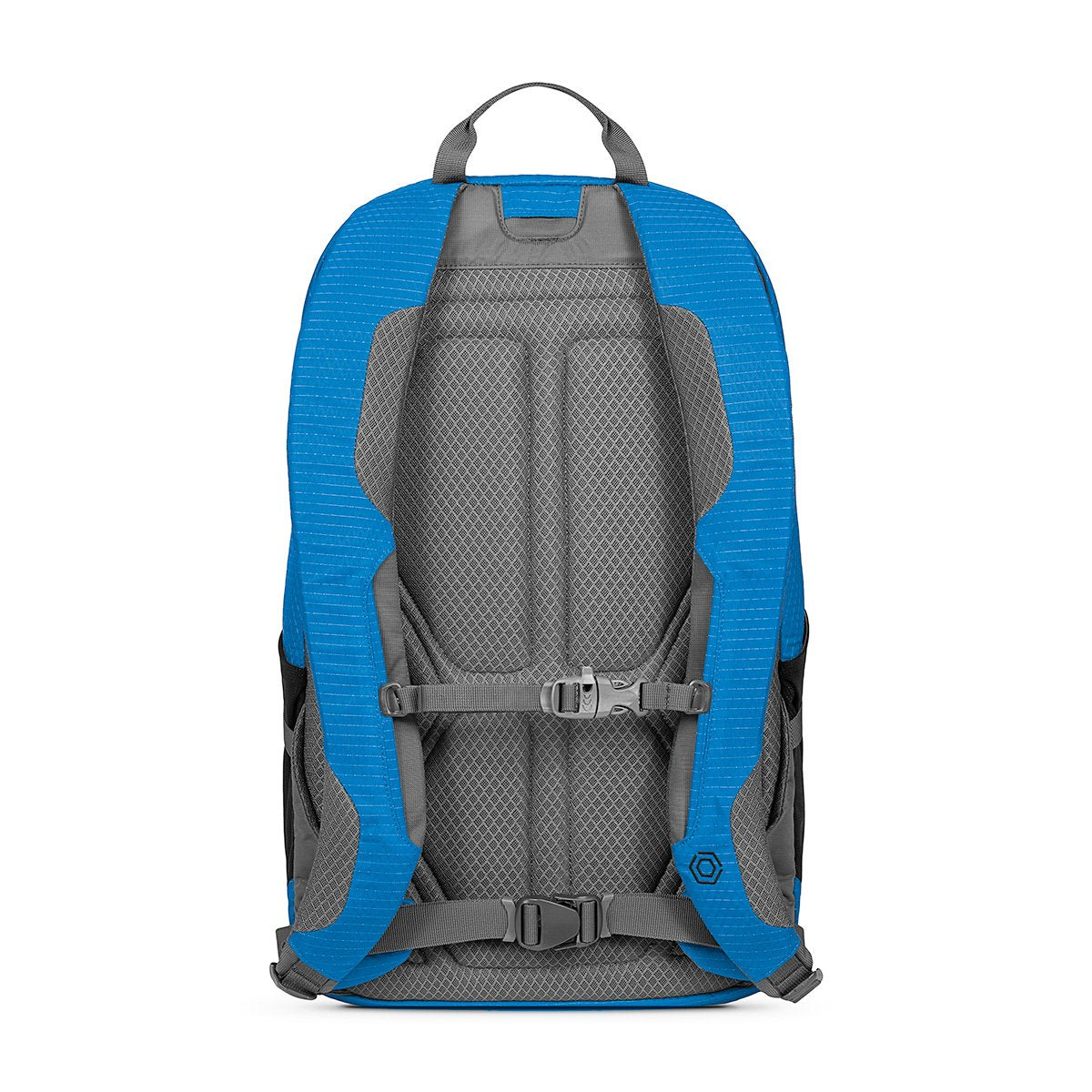 S.02 Adventure Backpack