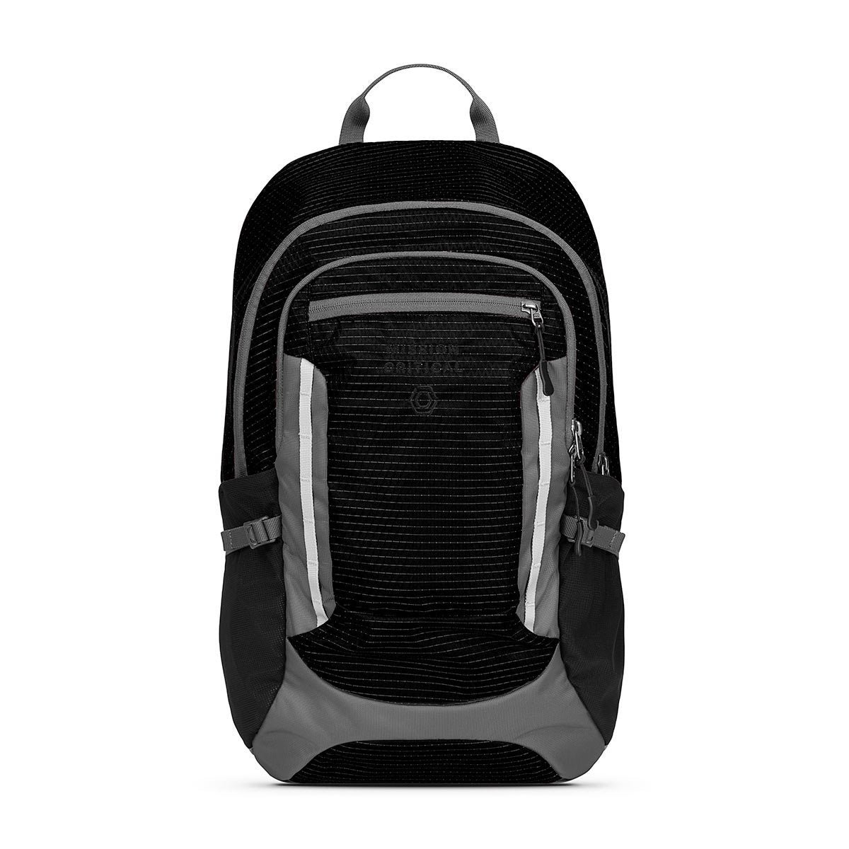 S.02 Backpack