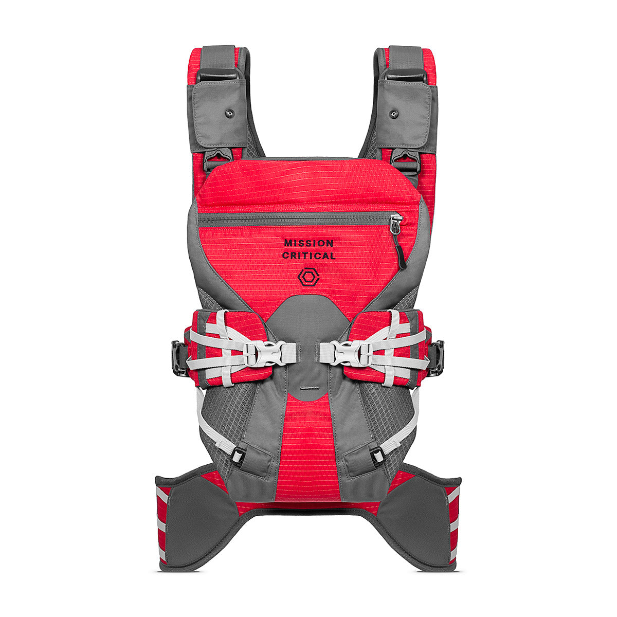 S.02 Baby Carrier Baseline Kit