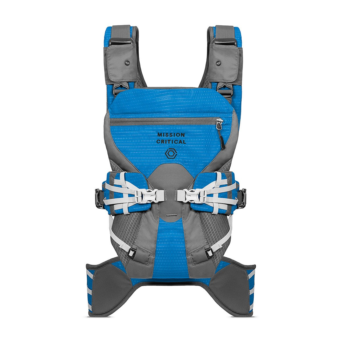 S.02 Baby Carrier Outland Kit