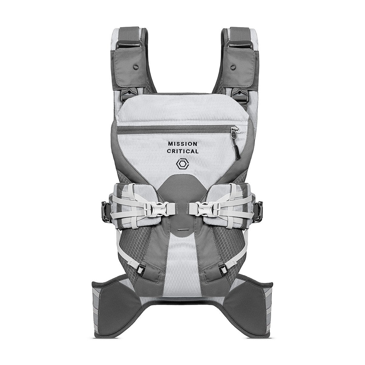 S.02 Baby Carrier Expedition Kit