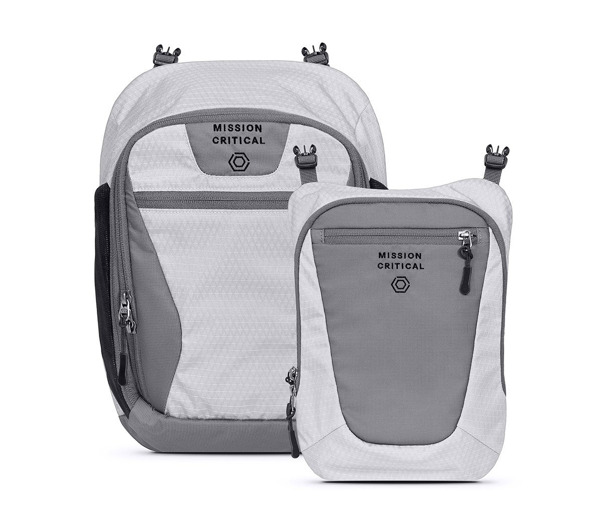 S.02 Adventure Daypacks
