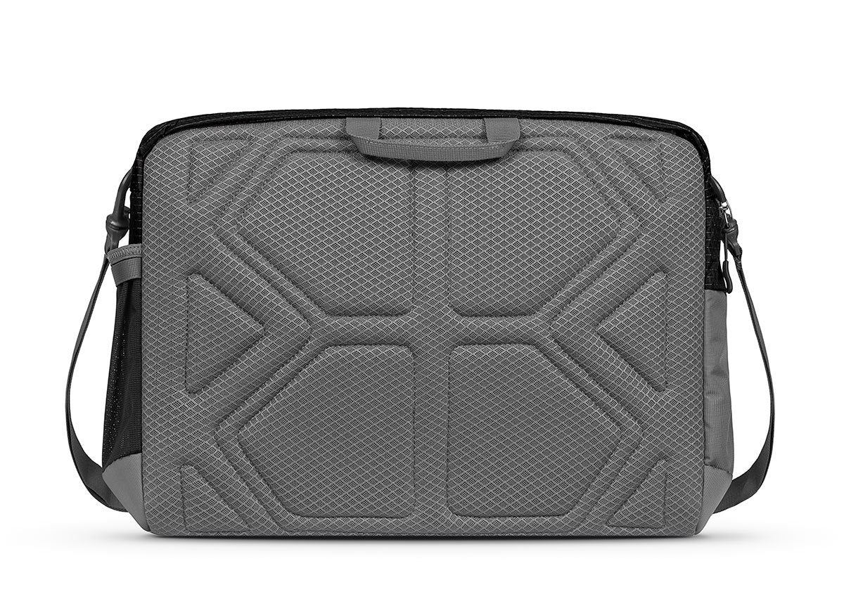 S.02 Adventure Diaper Bag
