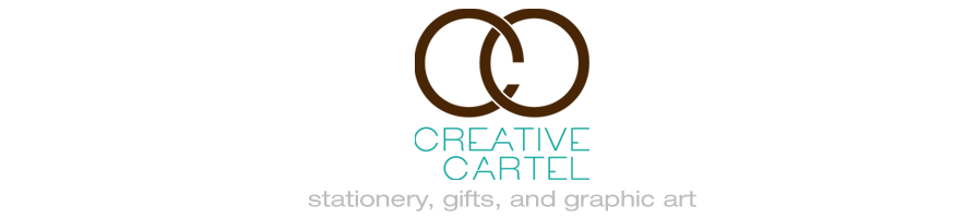 CO Creative Cartel