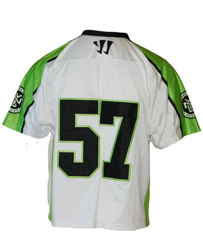 #57 2013 Jersey