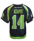Drew Adams #14 Replica Jersey - FINAL SALE
