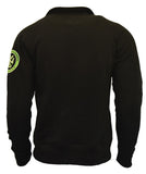 '47 Brand Lizards ¼ Zip Pullover - Final Sale