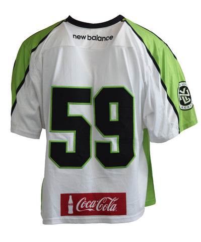 2016 #59 Jersey
