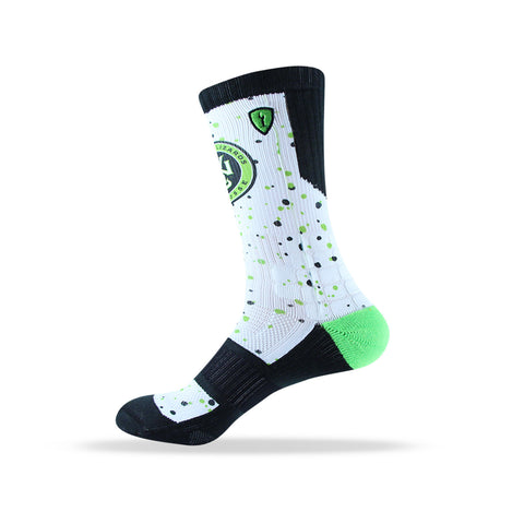 Adrenaline Strife Socks