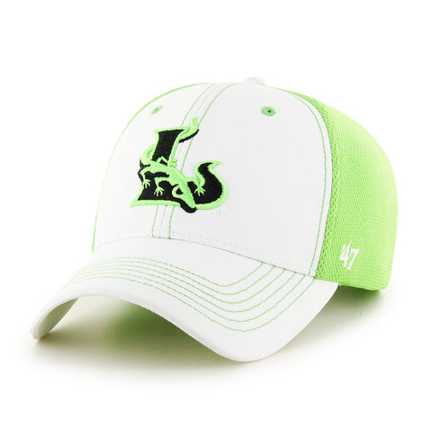 '47 Brand Lizards Cooler Hat - FINAL SALE