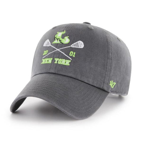 '47 Brand Cross Bone Hat