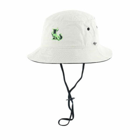 '47 Brand Kirby Bucket Hat