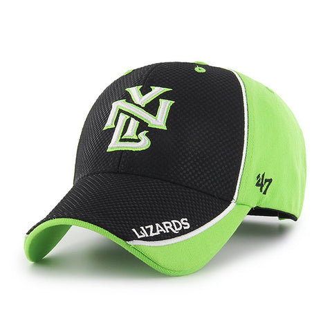 Lizards '47 Brand Official Sideline Hat