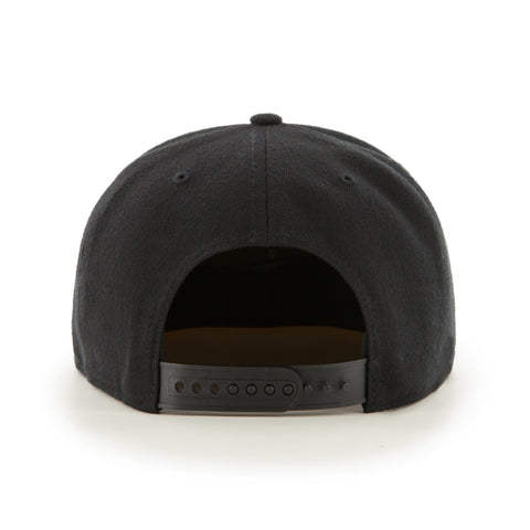 '47 Brand No Shot Flat Brim Hat