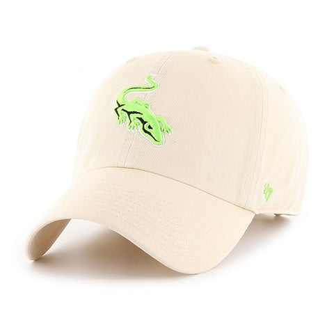 '47 Brand Clean Up Lazer Hat
