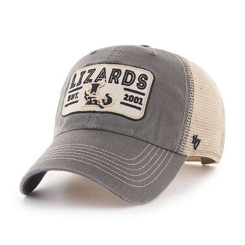 '47 Brand Sallana Lizards Hat