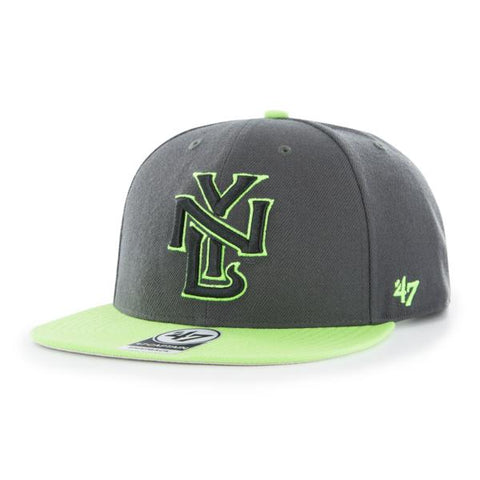 '47 Brand Sure Shot NYL Hat