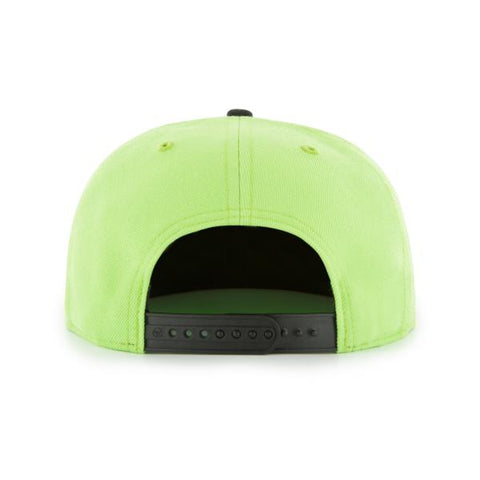 '47 Brand Sure Shot Lazer Hat