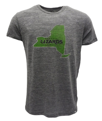 '47 Brand NY State Tri-Blend Tee - FINAL SALE