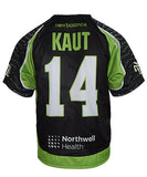 Austin Kaut #14 Replica Jerseys