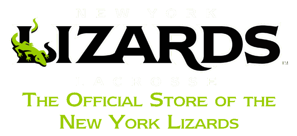 Shop NY Lizards