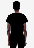 Viperblack T-Shirt - Female - Basic